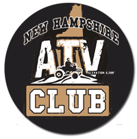 nh-atv-club