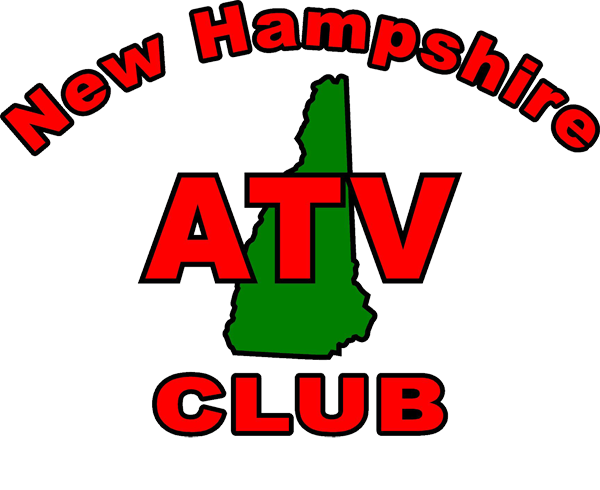 ccNH-Atv-logo-tri-color